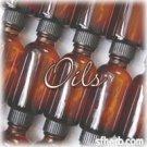 Orange Essential Oil - 1 Fluid Oz