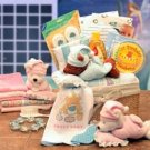 Sweet Dreams Baby New Baby Gift Basket