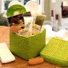 Spa Refresher Gift Hamper