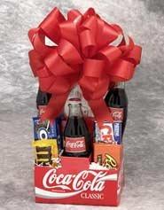 Coke Pack