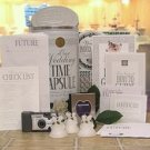 A Wedding Time Capsule