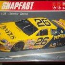 1/25 CHEERIOS TAURUS NASCAR AMT Ertl