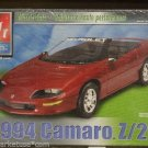 1/25 1994 CAMARO Z/28 MUSCLE CAR AMT Ertl
