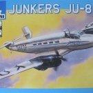 1/72 JUNKERS JU-86 ITALERI NEW