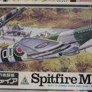1/48 SPITFIRE Mk. IX FIGHTER  NICHIMO NEW