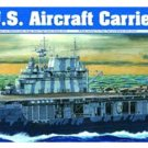 1/350 USS HORNET CV-8 AIRCRAFT CARRIER TRUMPETER NEW