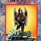 Marillion Live at Loreley VHS