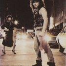 Bon Jovi Self Titled Cassette