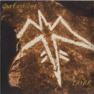 Queensryche Tribe CD