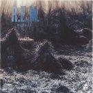 REM (R.E.M.) Murmur CD