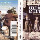 Indigo Girls Shaming of the Sun Cassette