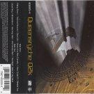 Queensryche Q2K Cassette