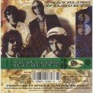Traveling Wilburys Vol. 3 Cassette