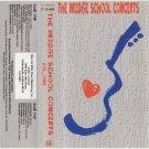 The Bridge School Concerts Vol. One Cassette