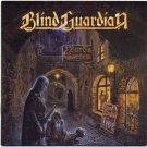 Blind Guardian Live CD