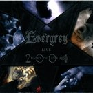 Evergrey A Night to Remember CD