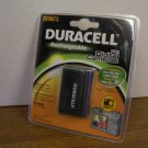 Duracell Rechargeable Li-Ion Battery (DR9673) *NEW*