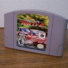 N64 Kemco Top Gear Rally 2 *USED*