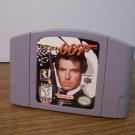 N64 Rare Goldeneye 007 *USED*