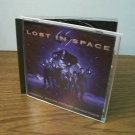 Lost in Space Original Motion Picture Soundtrack *USED*
