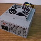HIPRO 100W ATX Power Supply REV 03 (HP-M1554F3) *USED*