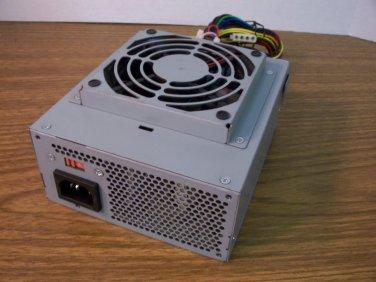 HIPRO 100W ATX Power Supply REV 03 (HP-M1554F3) *USED*