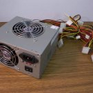 Antec 350W ATX Power Supply (SL350) *USED*