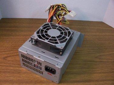 Newton Power 200W ATX Power Supply REV 00 (NPS-200PB-96) *USED*