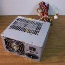 Power Man 300W ATX Power Supply (FSP300-60GT) *USED*