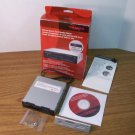 "Rocketfish Internal 3.5"" All-In-1 Card Reader/Writer (RF-CRDRD) *NIB*"