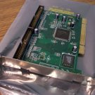 Silicon Image IDE Port Controller PCI Adapter (MP680) *USED*