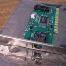 D-Link 10/100Mbps PCI Fast Ethernet Desktop Adapter (DFE-530TX+) *USED*