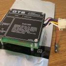 Generac GTS 7-Day Generator Exerciser Timer (63996) *USED*