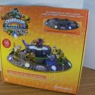 PowerA Skylanders Giants Battle Arena (LOT20915J0801) *NIB*