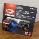 Bell Pharos 550 LED Light Set (7014486) *NEW*