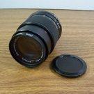 Minolta Celtic 135mm 1:35 Camera Lens (1085225) *USED*