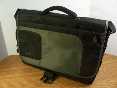 """Lenovo 15"""" Laptop Carrying Case *USED*"""