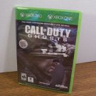 Call of Duty Ghosts Full Game Download for Both Xbox 360 & Xbox One *NEW*