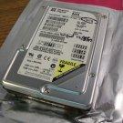 """Western Digital Caviar 3.5"""" PATA IDE 8.4GB 5400RPM HDD Hard Drive (WD84AA-00AFA0) *USED*"""