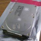 "Quantum Fireball EL 3.5"" PATA IDE 10.2GB 5400RPM HDD Hard Drive (EL10A109) *USED*"