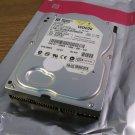 "Western Digital Protege 3.5"" PATA IDE 20.0GB 5400RPM HDD (WD200EB-75CSF0) *USED*"