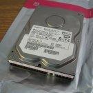 """Hitachi Deskstar 3.5"""" PATA IDE 41.1GB 7200RPM HDD Hard Drive (HDS722540VLAT20) *USED*"""