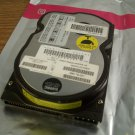 "Fujitsu 3.5"" PATA IDE 6.4GB 5400RPM HDD Hard Drive (MPD3064AT) 103730-001 *USED*"
