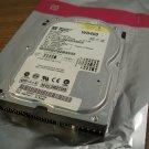 "Western Digital Protege 40.0GB 3.5"" 5400RPM IDE PATA HDD (WD400EB-00CPF0) *USED*"