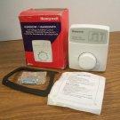 Honeywell Humidistat Low Voltage Humidifier Control (H8908B1002) *NIB*