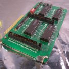 Measurement Computing 9744 ISA Bus Controller Board (CK 6694V-0) *USED*