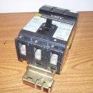 Square D I-Line FA Circuit Breaker (FA34070) 70Amp 480Volt 3Pole 18kA *NOB*