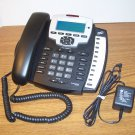Intellitouch SBC Exec Series Data Corded Telephone (ITC-125) *USED*