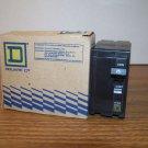 Square D QO Circuit Breaker (QO225) 25Amp 240Volt 2Pole 10kA *NIB*