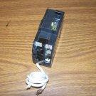 Square D Ground-Fault GFCI QO Circuit Breaker (QO220GFI) 20Amp 240Volt 2Pole 10kA *USED*